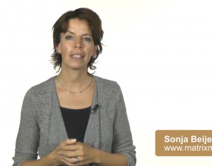 Bekijk de introductie video van Human Design Coaching.